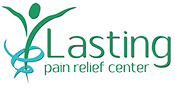Lasting Pain Relief Center